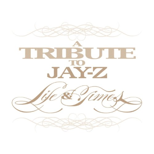 Empire State Of Mind (Made Famous By Jay-Z & Alicia Keys) [Explicit]