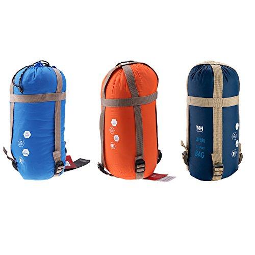 Docooler-Envelope-Outdoor-Sleeping-Bag-Camping-Travel-Hiking-Multifuntion-Ultra-light