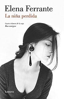 The Lost Daughter par Ferrante