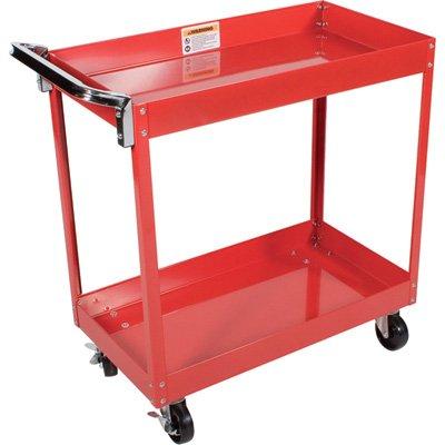 arcan service cart - 1