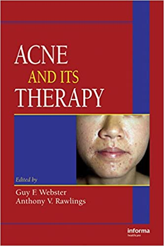 Clinical Dermatology Book