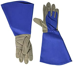 Bellingham C7351S Womens Thorn Resistant Glove, Small