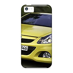 (Rsx5265zRsb)durable Protection Case Cover For Iphone 5c(opel Deutschl)