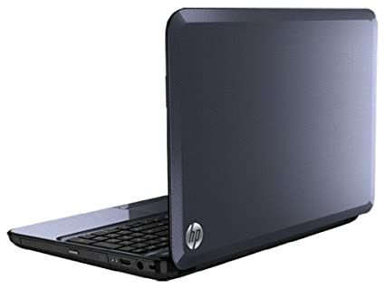 HP Pavilion g6 Quad Core A8-4500M up to 2.8Ghz 8GB 1TB Hard Drive