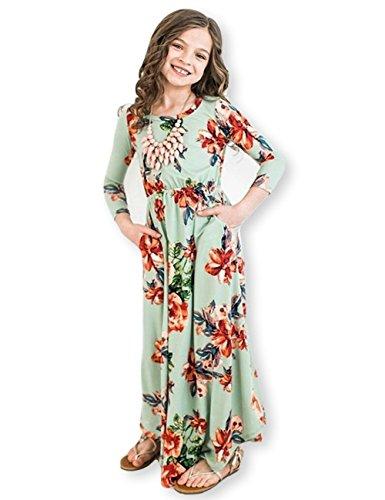 dress size 10 - 8