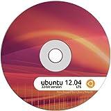 Ubuntu Linux : Easy to Use Operating System - Virtually Virus-Proof!