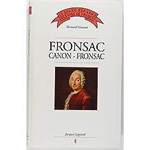 Fronsac : Canon-Fronsac