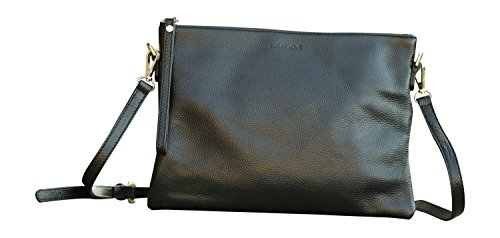 lucky-love-clutch-wristlet-or-crossbody-bag-purse-leather-wrist-wallet-can-hold-iphone-7-and-6-plus