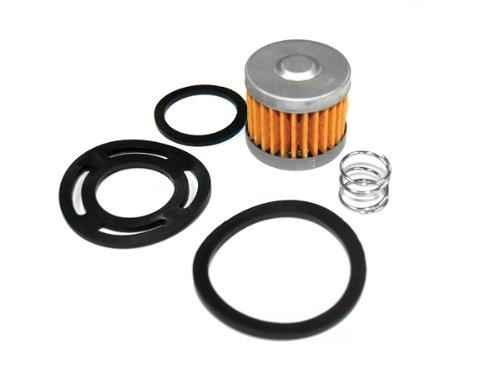 Sierra 18-7784 Fuel Filter (Fuel Pump Filter System)