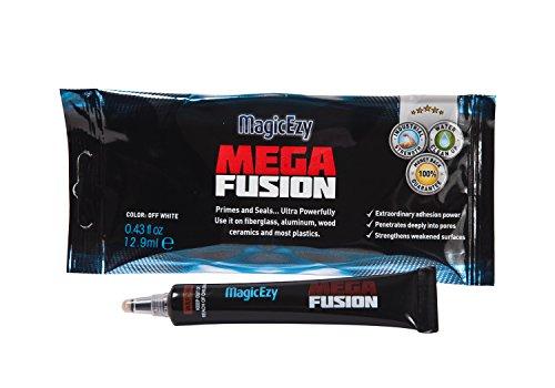 00400 Mega Fusion ()