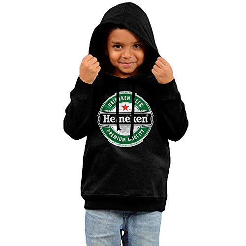 telle-ah-custom-heineken-logo-boys-girls-children-kids-hooded-sweatshirt