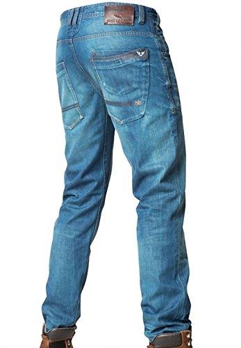 Pme Legend commander jeans ptr980 gid