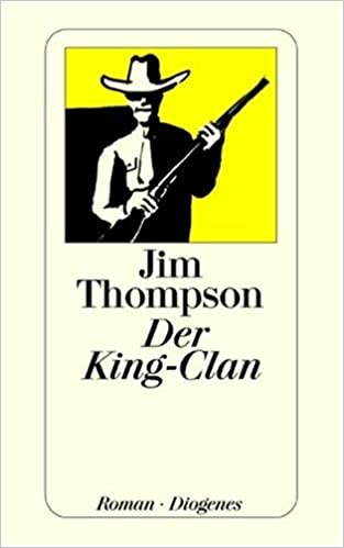 Téléchargements Gratuits De Livres Audio En Ligne Der King Clan Pdf