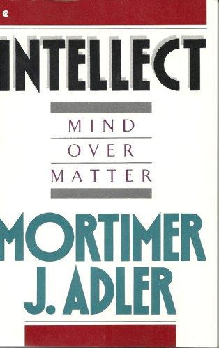 Intellect: Mind over Matter