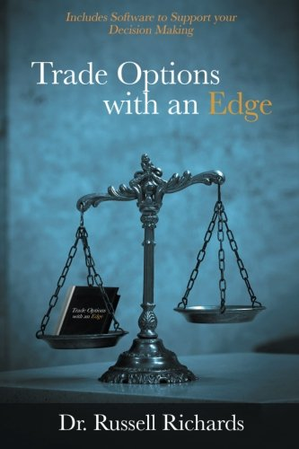 trade-options-with-an-edge
