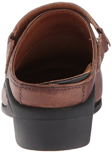 Sport Timber Mule Ariat Sneaker Women's xX6RRqF