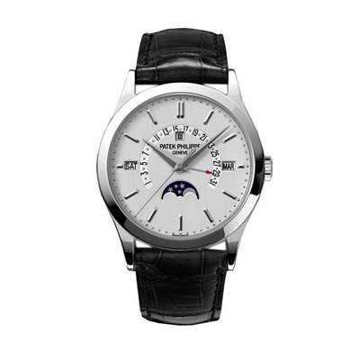 Patek Philippe Grand Complication Men's Platinium - 5496P-001