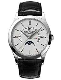 Grand Complication Men's Platinium - 5496P-001