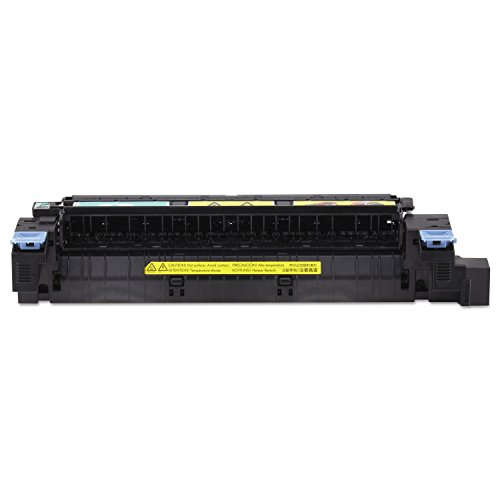 HP CF235-67907 Maintenance Kit Includes 110 VAC fuser assembly For 110 VAC operation tray 1 paper pick-up roller and separation transfer roller
