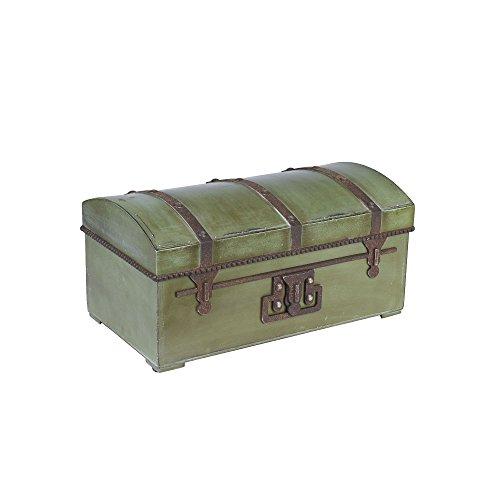 Household Essentials Decorative Vintage Storage product image