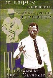 Descargar El Autor Torrent An Umpire Remembers Epub Gratis En Español Sin Registrarse