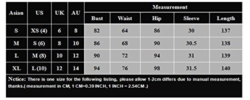 Metup Women Sexy Off Shoulder 3/4 Sleeves One Piece Party Club Bodycon Jumpsuit Romper Black L