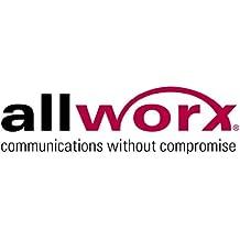 Allworx 24x / 48x Advanced Multi-Site - Branch License