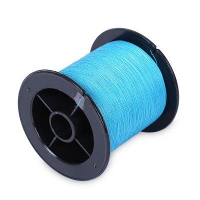 Pendant 0.25 New (Decolla 300M PE Fishing Line Strong 4 Strands Braided Wire(New Version))