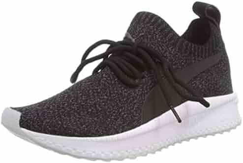 1e1e6242c0af4a Shopping PUMA or Converse - Fashion Sneakers - Shoes - Men ...