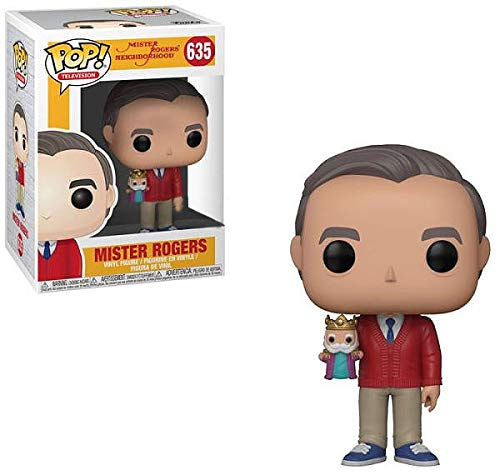 Funko Pop Television: Jersey Toys On Amazon.com Marketplace
