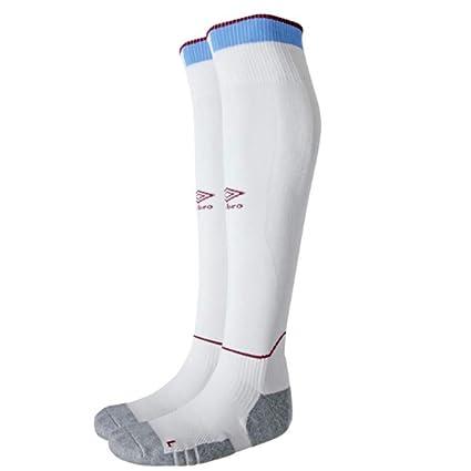b55b2e47ccd Achetez en ligne une large gamme de umbro football socks | Achetez ...