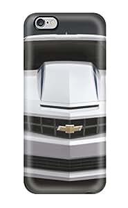 Lori Hammer's Shop Premium Protective Hard Case For Iphone 6 Plus- Nice Design - Camaro