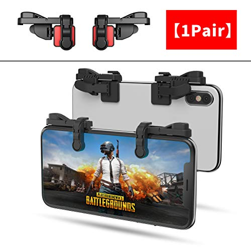Top 10 recommendation pubg mobile trigger iphone case compatible 2020