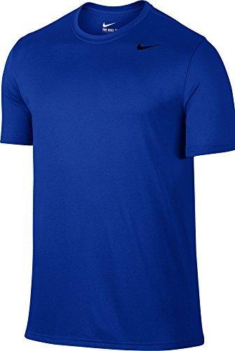 Nike Legend 2.0 Men's Dri-Fit Athletic T-Shirt