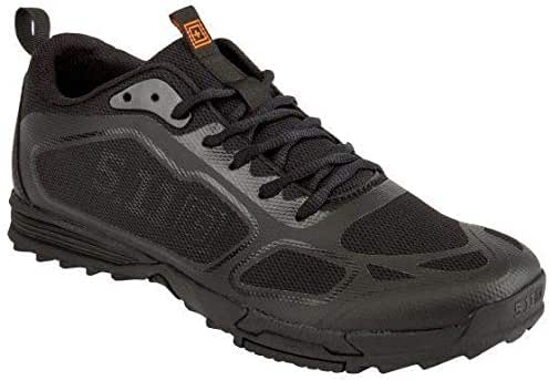5.11 Tactical - ABR TRAINER