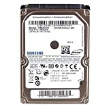 SAMSUNG Spinpoint M7 HM250HI 250GB 5400 RPM 8MB Cache 2.5 in. SATA. Call for Quantity Discount