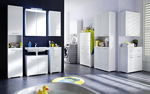 Gebraucht ikea lillangen waschmaschinenschrank in wien um
