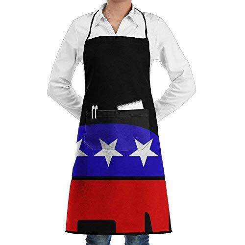 Ashley Lauren Mia Christian Professional Kitchen Aprons£¬Custom Bib,Wear and fall in love