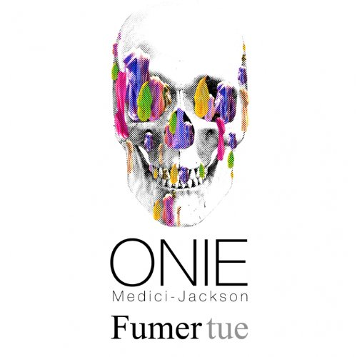 Amazon.com: Fumer tue: Onie Medici Jackson: MP3 Downloads