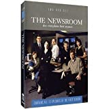 NEWSROOM: SEASON 1 by Ken Finkleman