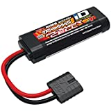 Traxxas 2925X Series 1 1200mAh NiMH 6-Cell 7.2V Battery (flat pack)