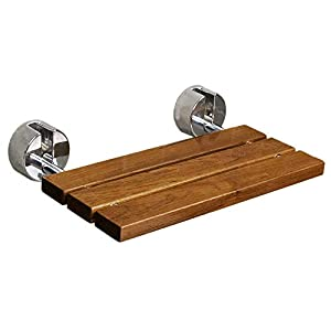 41ca-YmiehL._SS300_ Teak Shower Benches For Sale