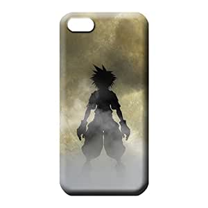 iphone 5c cell phone skins Durable Extreme Protective Stylish Cases kingdom hearts