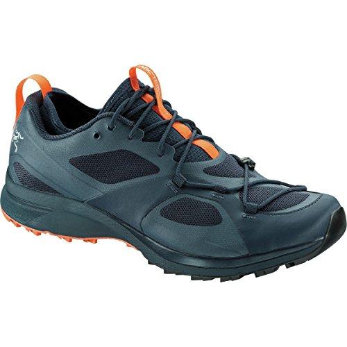 Arc Teryx Norvan VT GTX Shoe MenS Tala 46 2/3