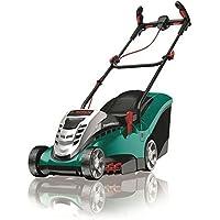 Bosch Rotak 37 Li Ergoflex 36v Cordless 37cm Lawnmower with 1 x 4.0ah Battery