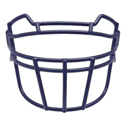 Image of Facemasks Schutt Sports VTROPO DW TRAD Titanium Vengeance Varsity Football Faceguard