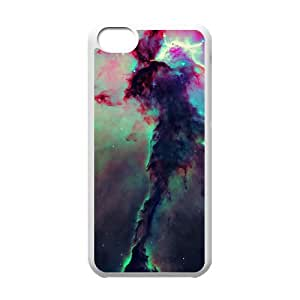 Y-O-U-C8064767 Phone Back Case Customized Art Print Design Hard Shell Protection Iphone 5C