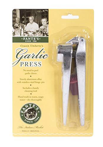 zeiss garlic press - 6