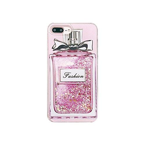 perfume bottle case - 8