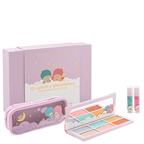 Little Twin Stars Collection by Little Twin Stars Collection